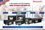 Top 6 model két sắt cá nhân được sử dụng phổ biến tại hệ thống phòng khách sạn, resort, bể bơi, gym, spa