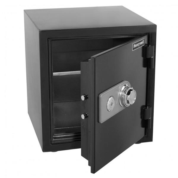Những điều cần biết về két cá nhân khóa điện tử