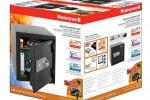 Cách chọn mua két sắt phù hợp với nhu cầu sử dụng