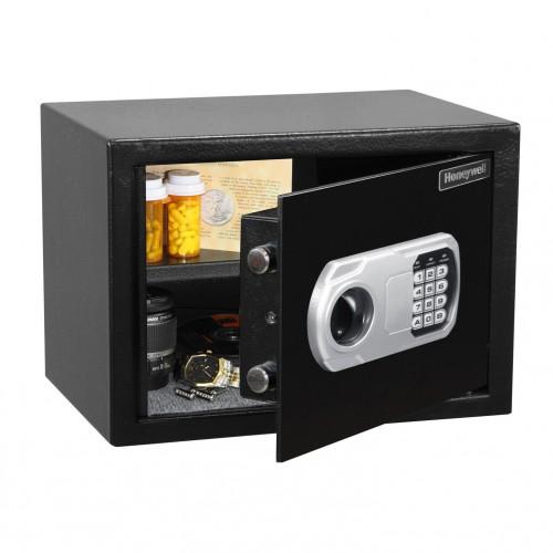 Những model két sắt an toàn phù hợp cho khách sạn bán chạy của Honeywell
