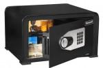 Những model két sắt cá nhân Mỹ thích hợp sử dụng trong các hệ thống phòng tập gym cao cấp