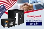 Những mẫu két sắt Mỹ dành cho doanh nghiệp giá cạnh tranh