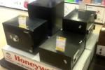 Cách chọn mua két sắt nào an toàn, chống cạy phá tốt nhất