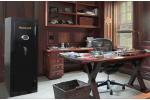 Giá sản phẩm két sắt chống cháy chống nước Honeywell Mỹ