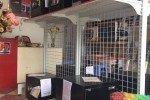 Cửa hàng bán két sắt Honeywell chính hãng tại Đà Nẵng