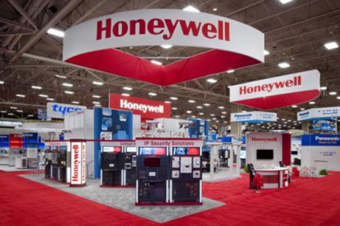 Tại sao nên chọn sản phẩm két sắt Honeywell – Mỹ?